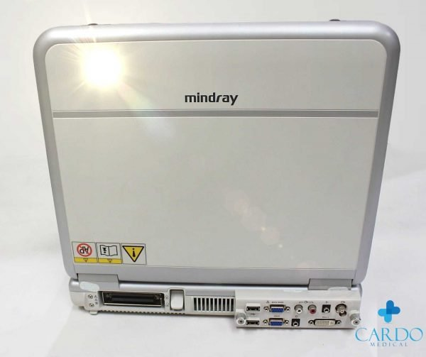 mindray-m7-portable-ultrasound