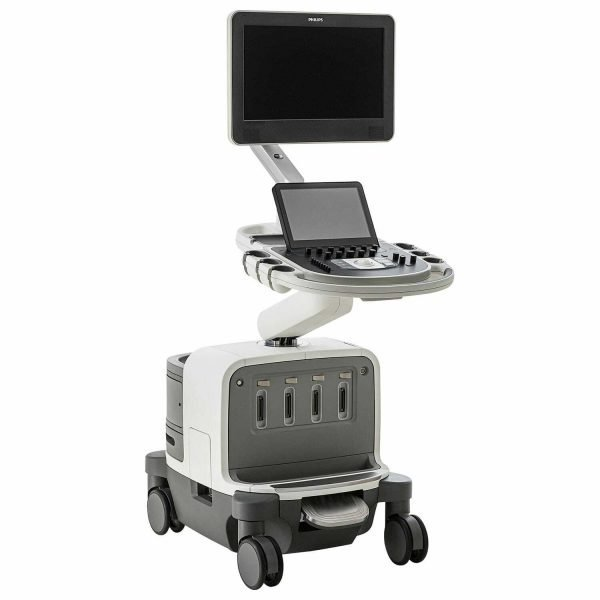 epiq-7-ultrasound-machine