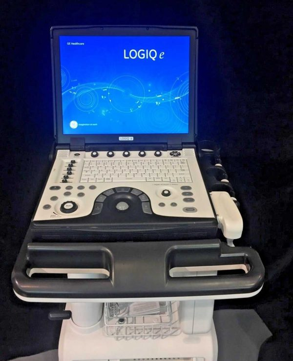 LOGIQ-e-Portable-Ultrasound-