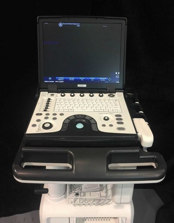LOGIQ-e-Portable-Ultrasound-2