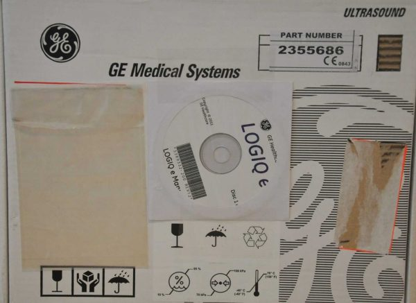 LOGIQ-e-Portable-Ultrasound-7