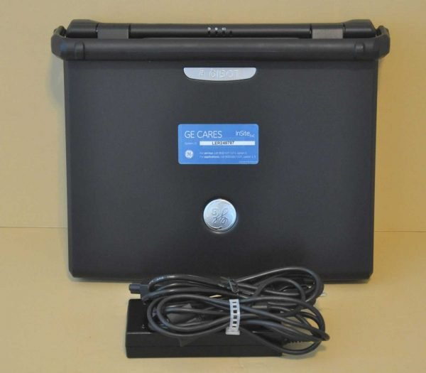LOGIQ-e-Portable-Ultrasound-8
