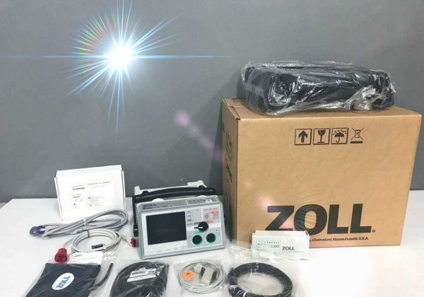 buy-zoll-e-series