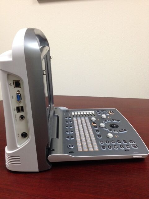 Chison-ECO-5-Portable-Ultrasound-System-For-Sale-2