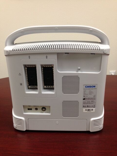 Chison-ECO-5-Portable-Ultrasound-System-For-Sale-3