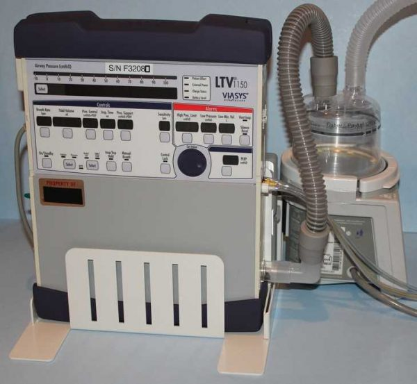 LTV-1150-For-Ventilator